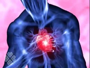 insuficiencia-cardiaca-cancer