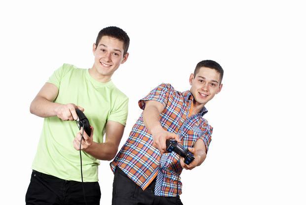 videojuegos-peso