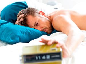 dormir-exceso-demecia-alzheimer