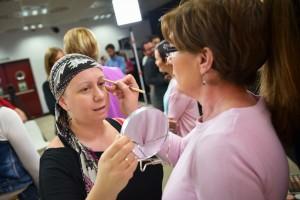 taller de maquillaje rtve 3