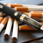 cigarrillos-electronicos