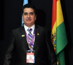 Nadir Salaues Hurtado