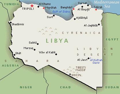 Açıklama: https://i1.wp.com/galeri5.uludagsozluk.com/3/libya_122168.jpg?resize=418%2C328