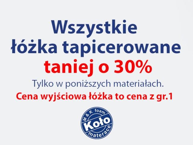 lozkaWybrane_coverphoto