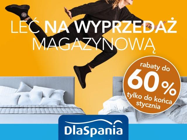 ProSpanek_leden-PL_2000x2000_z6550_1a