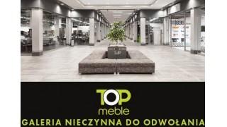 ZAMKNIETE_TOP MEBLE