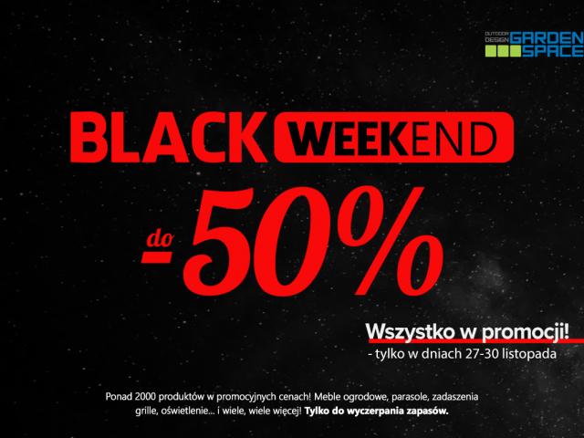 black-weekend_2020_garden-space-layout