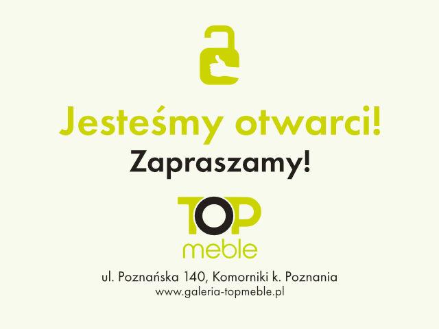 TOPMEBLE_OTWARTE_640X480