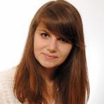 Weronika Szkwarek