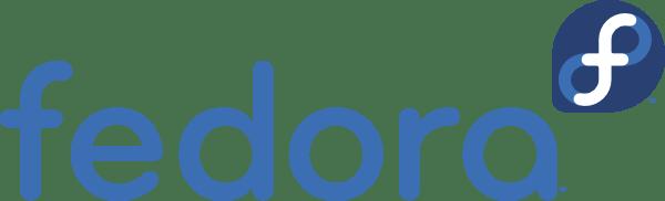 Megjelent a Fedora 34