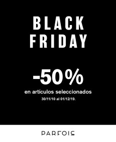 Post_Black Weekend-FBIG Parfois