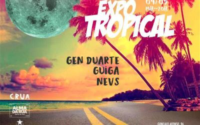 Expo Tropical