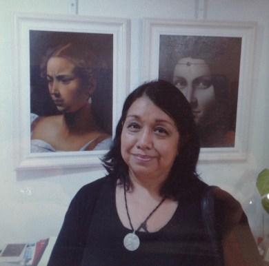 Sandra Filippi