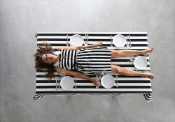 Serie Inercias_Fotografía sobre papel algodón_120x90