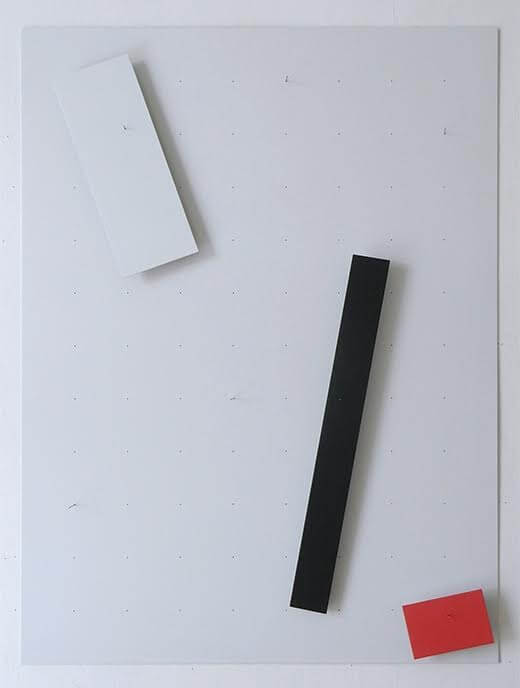 Tom Benson Exposición