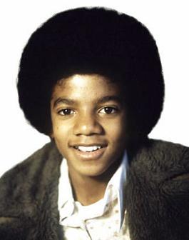 A morte de Michael Jackson (3/4)