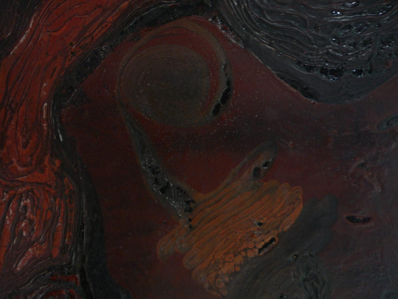 Pintura5.4