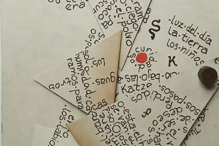 KineticLiterature