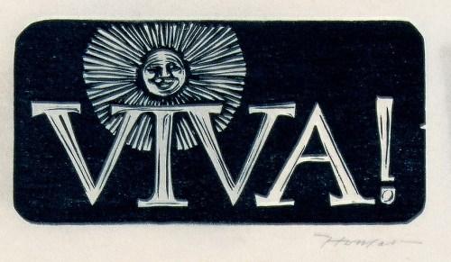 vivaIMG 4556