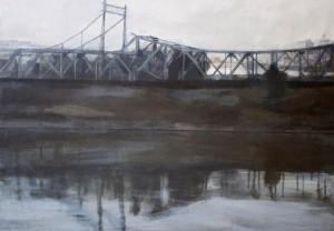 Puente AlfonsoXIII II