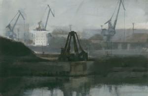 Puerto Sevilla IV