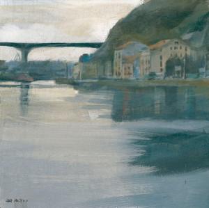 Ria Bilbao