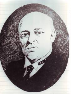 GH T Kirileanu - folclorist