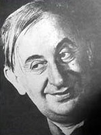 Grigore Vasiliu Birlic - scriitor