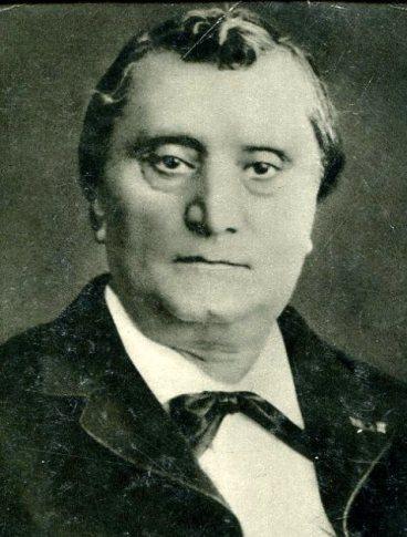 Matei Millo - actor