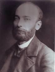 Nicolae Beldiceanu - poet