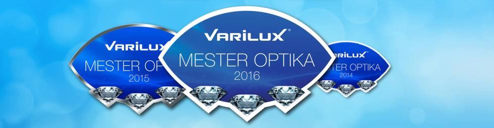 varilux mester1
