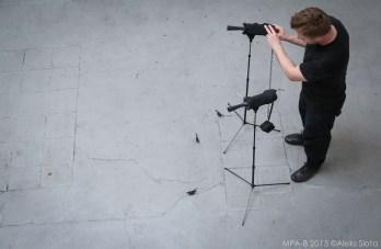 photo. Aleks Slota
