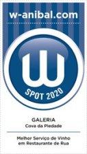 Wspot_Selo2020-anibal-coutinho-restaurante-galeria