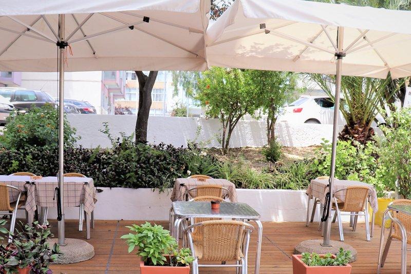 Esplanada2-restaurante-galeria
