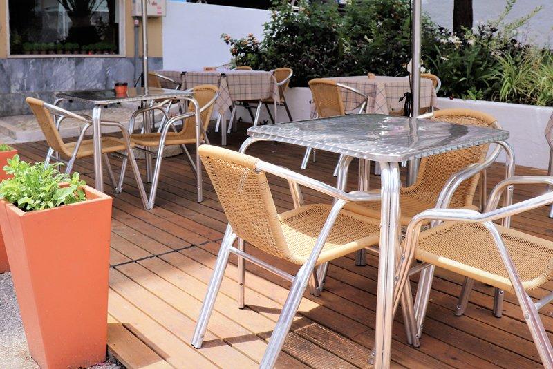 Esplanada3-restaurante-galeria