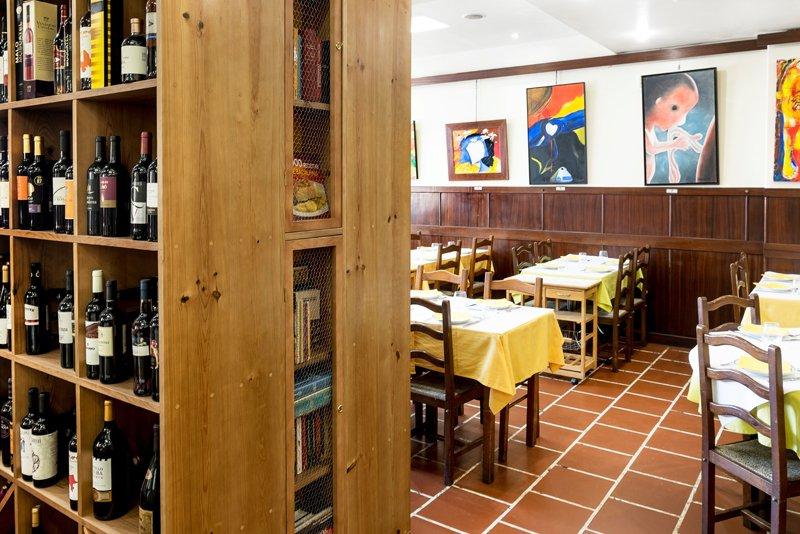 sala5-restaurante-galeria