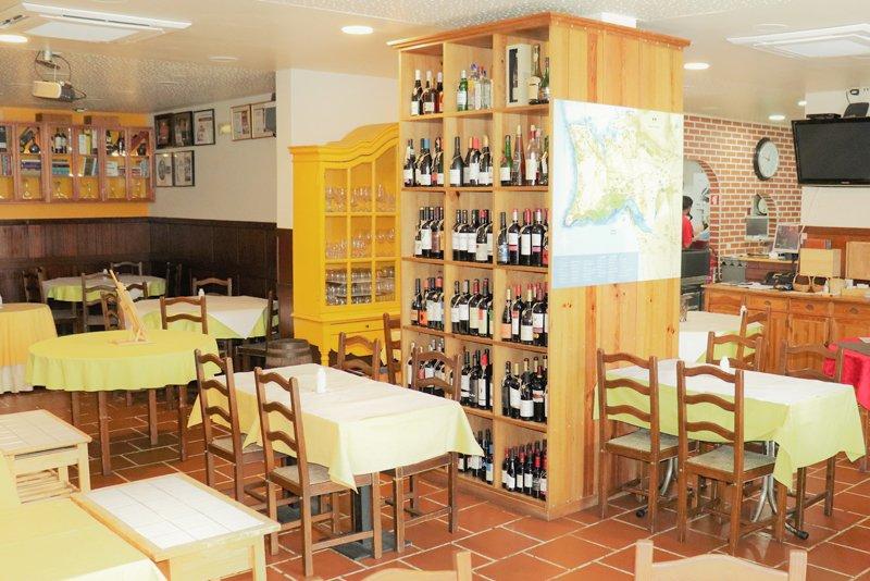 sala6-restaurante-galeria