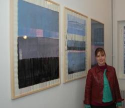 Annette_Sellerbeck_Galerie_an_der_Ruhr_Ausstellung_2013