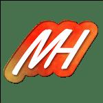 APP-Kunststadt-MH