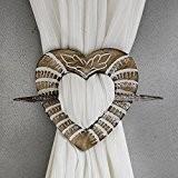 mondial tissu rideaux galerie creation