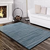 paco home tapis galerie creation