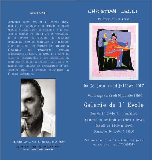 Expo_Lecci-001