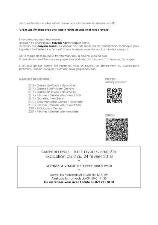Invitation_Vernissage-002