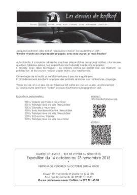 Invitation_Vernissage-1-002