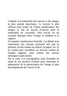 Texte_AC