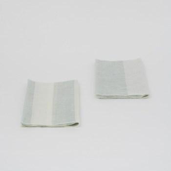 中島寛子作品展
