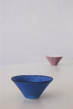 吉村和美の色の仕事