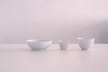砂田雅美作品展「普段使いの器」