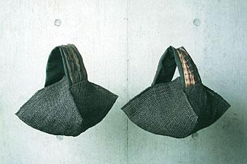 浦 京子 布袋展