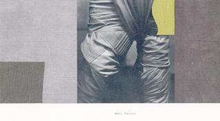 丸山 正の「力帛(ちからぎぬ)」 帯と着物